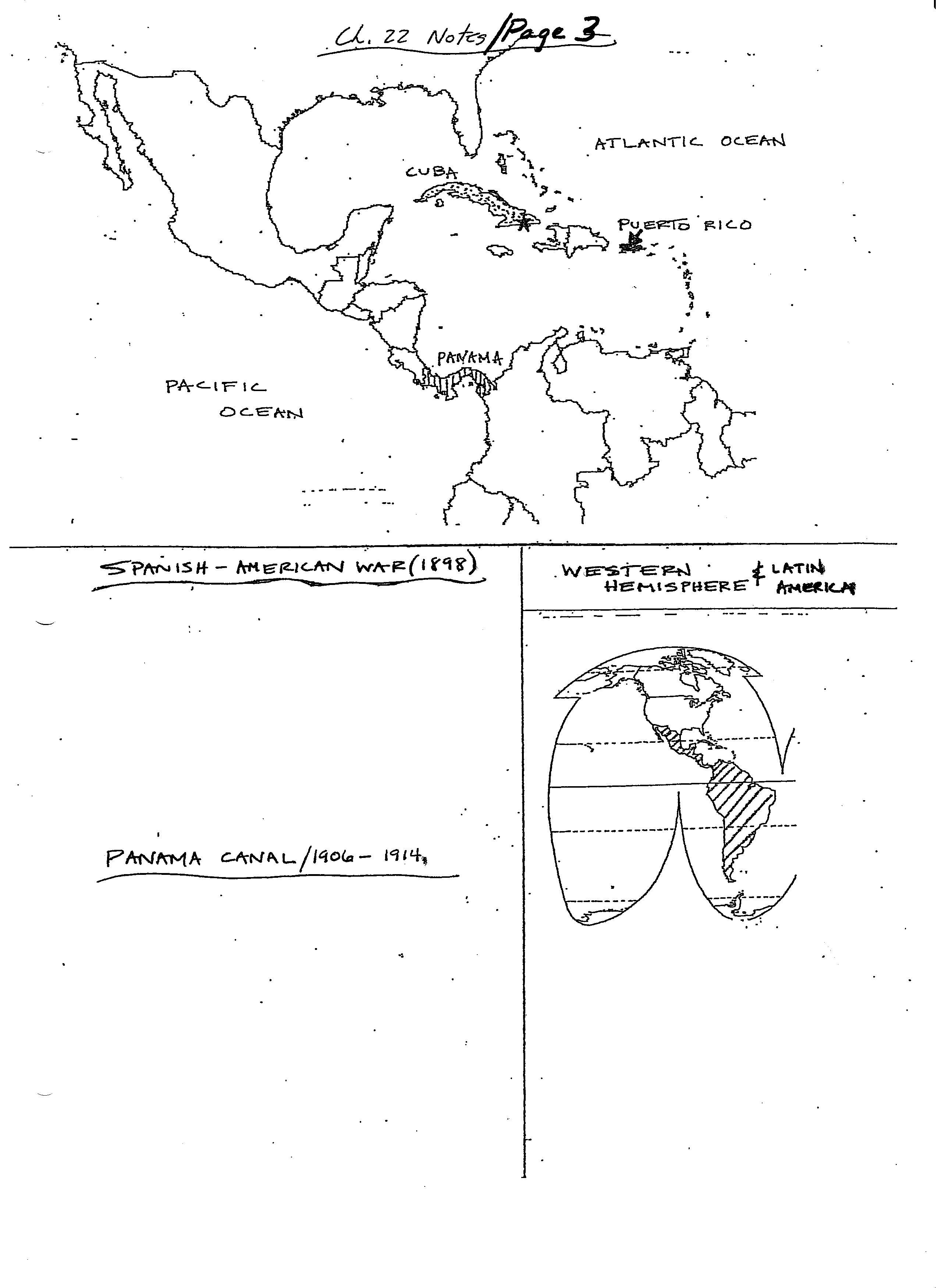 worksheet Spanish American War Worksheet worksheet art critique luizah strategy consultant cover spanish american war and
